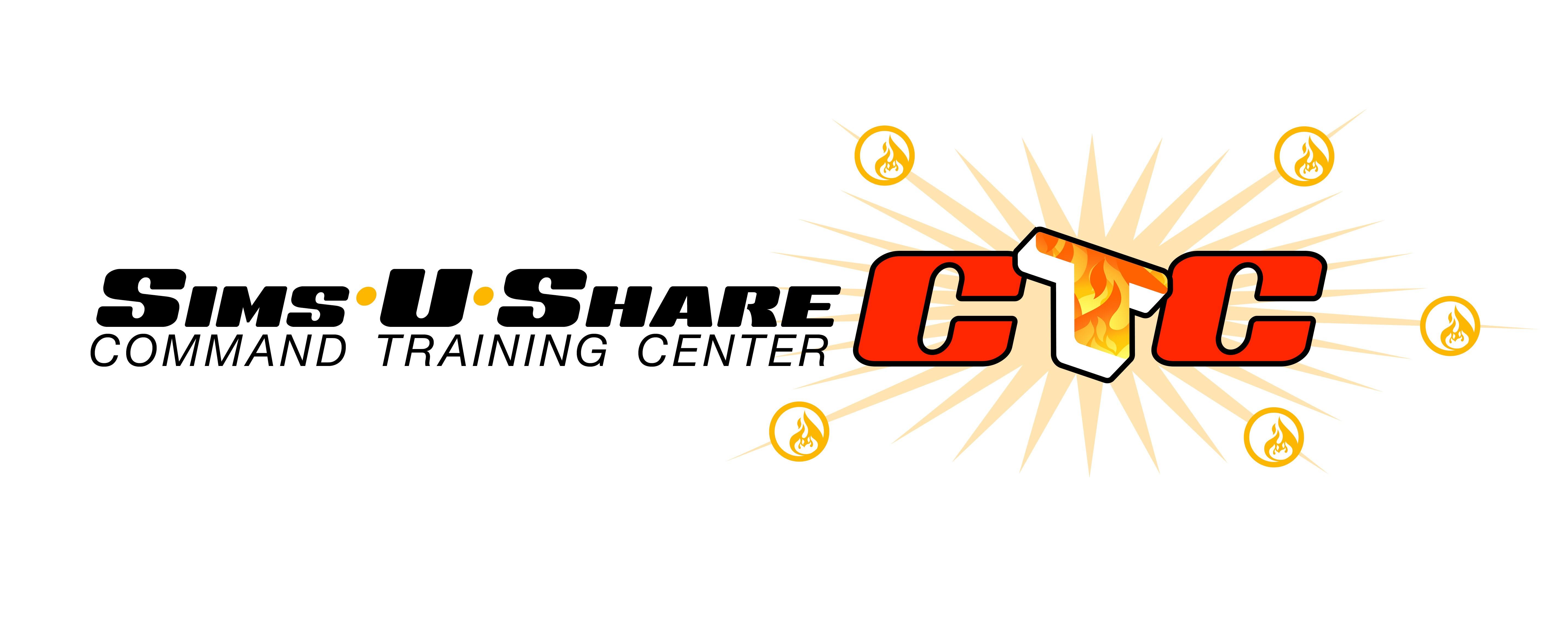 SimsUshare CTC Operator I